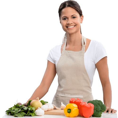 Tips en Higiene Alimentaria