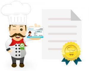 Estado certificado FOMAN
